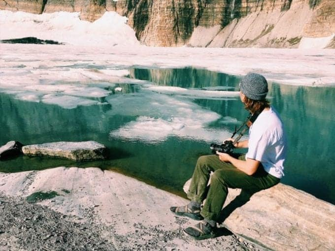 How to Spend One Glorious Week in Glacier National Park, Montana