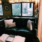 How to Keep Your RV Smelling Fresh and Clean