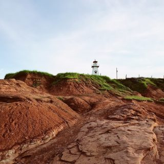 6 Fun Things to do in PEI to Make Your Trip One for the Record Books