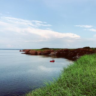 PEI Campgrounds – Your Guide to RVing in Gorgeous Prince Edward Island