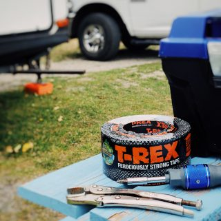 One Product Every RVer Needs in Their Toolbox