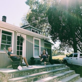 What To Do With Your RV If You Want to Stay At An Airbnb