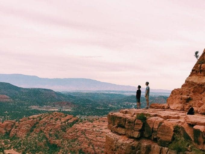 These are the Sedona Hikes You Do Not Want to Miss