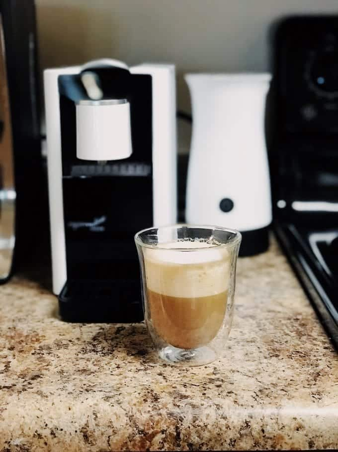 What is the Best RV Coffee Maker? Here are Four Options