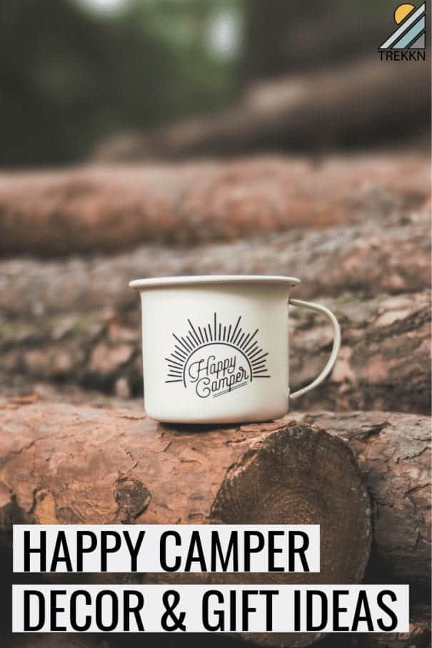 236bd2bba420 23 Happy Camper Decor Ideas   Gifts to Give - TREKKN
