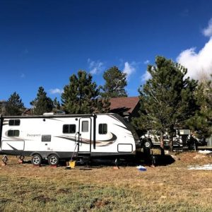 RV gadgets and gizmos for your RV adventure