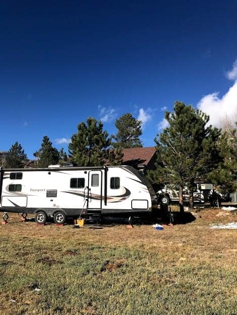 51+ Awesome RV Gadgets You'll Actually Use in 2019