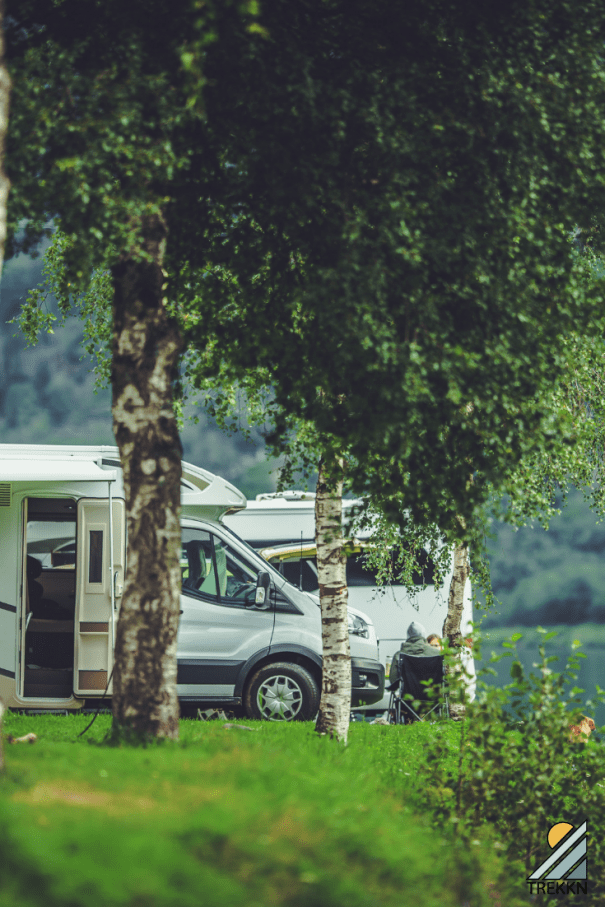 Escapees RV Club: The Support Network You Didn't Know You Needed
