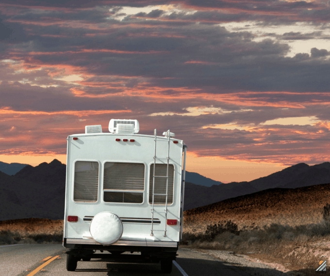 7 Signs You Might Be Way Past Ready for RV Season