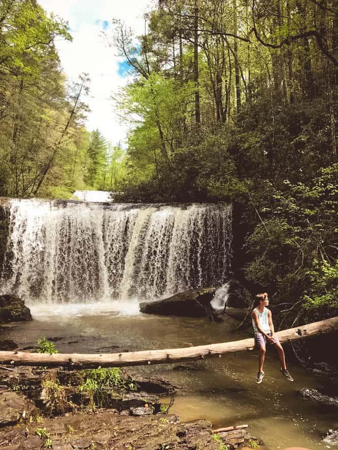 25 East Coast Trip Bucket List Ideas for Your Summer Adventures