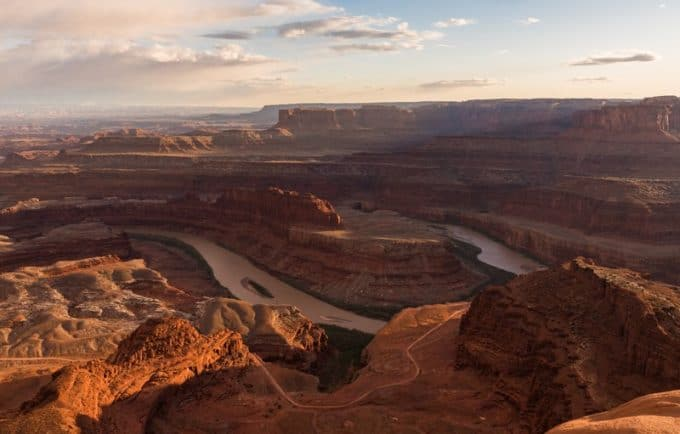 Things to Do in Moab, Utah