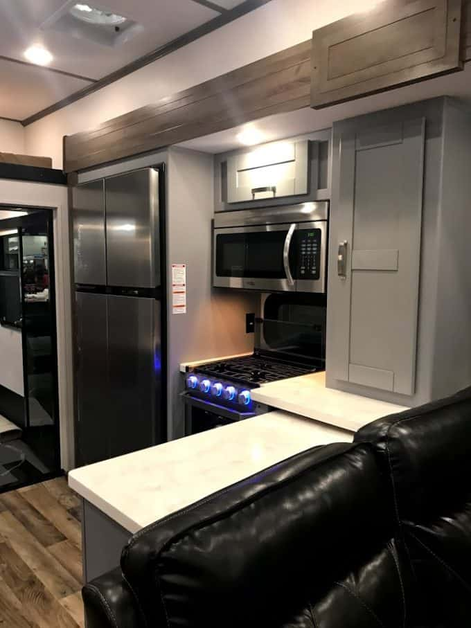 60+ RV Organization Accessories and Solutions for Your RV
