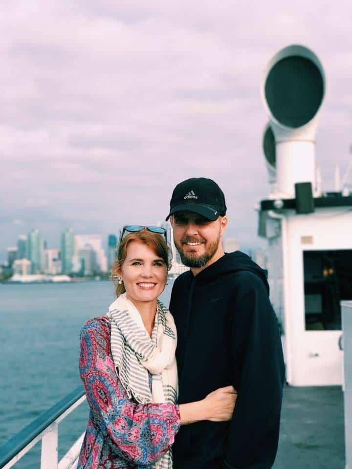 Hornblower Cruise San Diego, CA