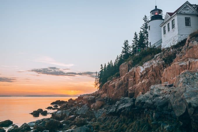 Things to Do on Your National Park Weekend Getaway