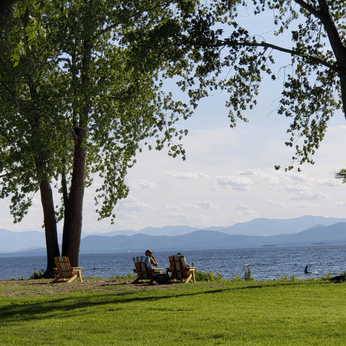 Things to Do in Burlington, Vermont