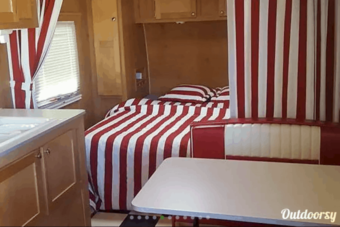 Top 10 RV Rentals in Austin, TX (Plus a Coupon Code!)