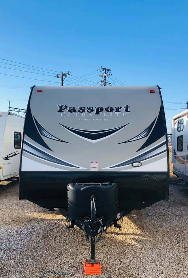 Our All Time Favorite Travel Trailer Accessories