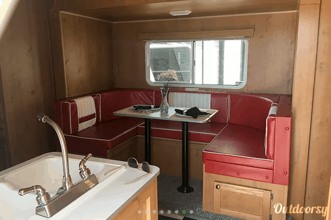 travel trailer rental san diego