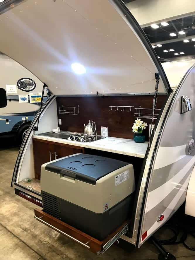 Las Vegas Rv Show 2020.Rv Shows 2019 And 2020 Best Rv Events You Can T Miss