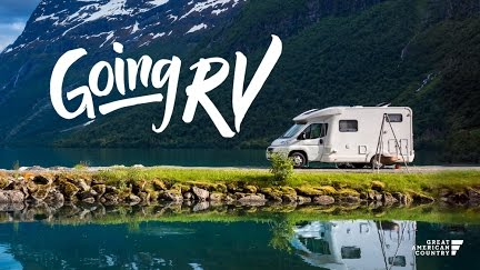 7 RV TV Shows to Watch This Winter When You're Stuck Inside