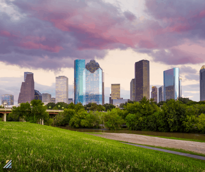 Top 10 RV Rentals in Houston, TX for 2021 (Plus a Coupon Code!)