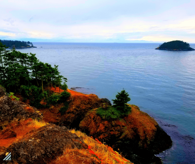 9 Awesome Things To Do on Whidbey Island