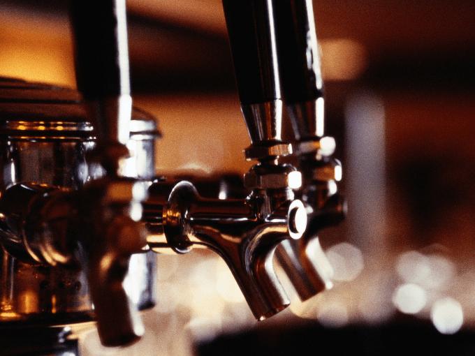 tulsa oklahoma beer scene