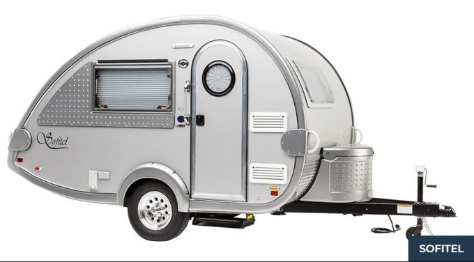 retro campers you'll want to check out