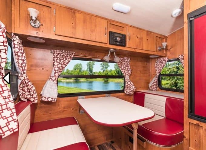 retro campers worth checking out