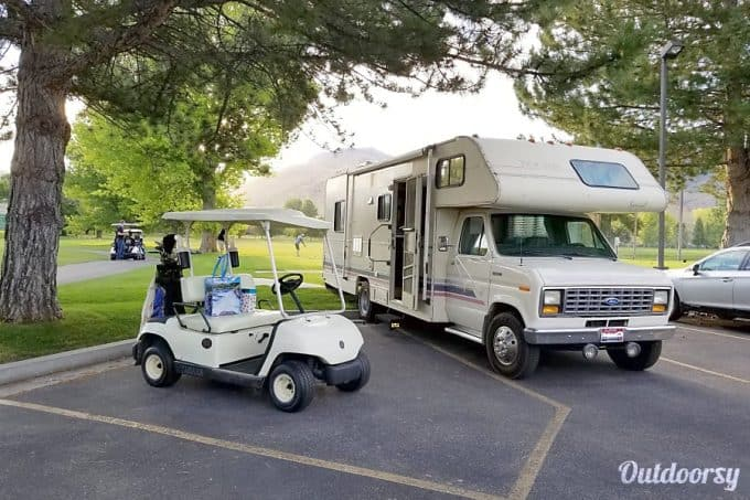 Save Money on RV Rentals: TREKKN's Top 7 Tips