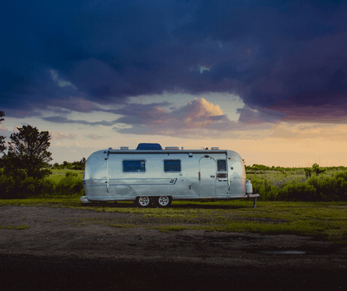 RV Rental Tips & Printable Checklist for a Smooth Maiden Voyage