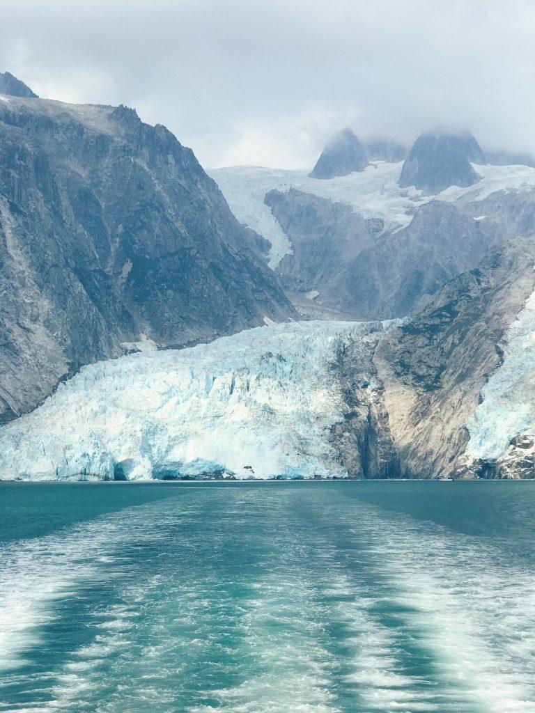best alaska boat tours