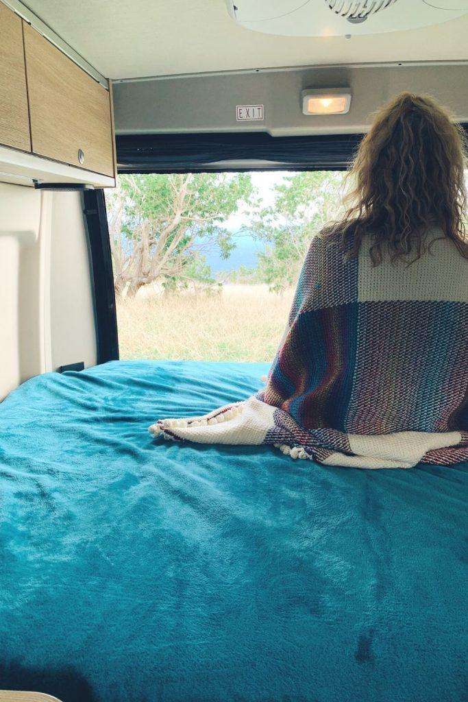campervan rentals big island hawaii