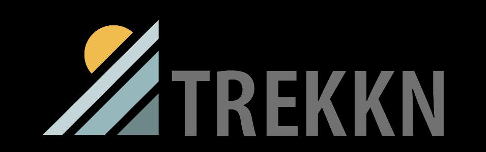 TREKKN | RVing, Camping & Hiking